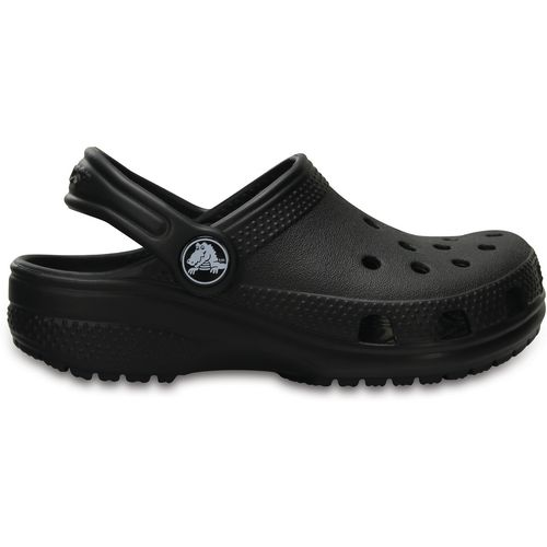 Crocs Boys' Classic Clogs