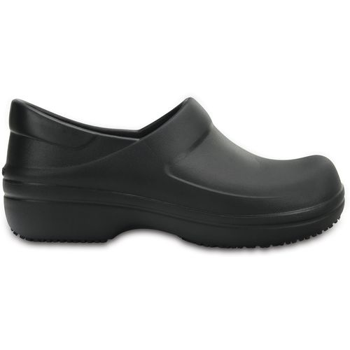 Crocs Women's Neria Pro Work Clogs