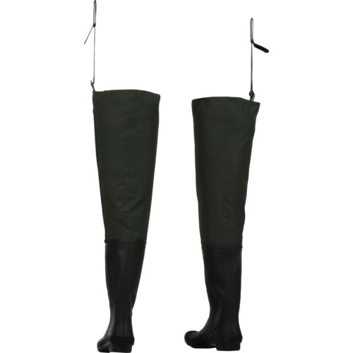 Compass 360 Men's Oxbow Cleated Hipper Wader - view number 1