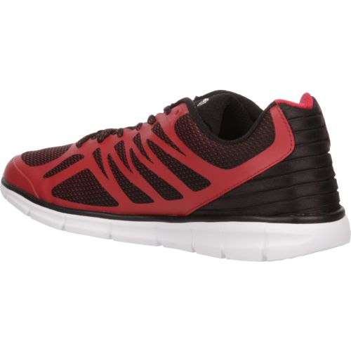 Fila™ Men's Memory Speedstride TN Training Shoes - view number 1