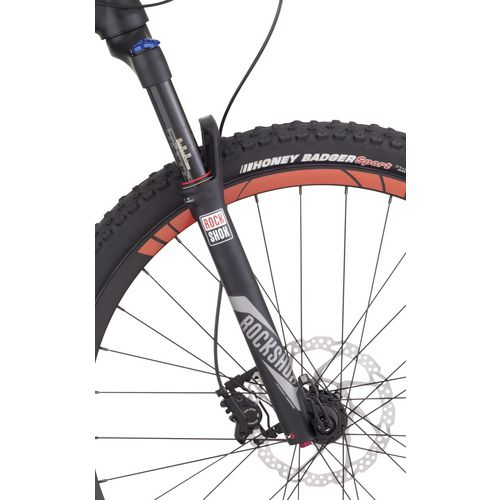 Diamondback Men's Overdrive Pro 27.5 in Mountain and Trail Bicycle - view number 6