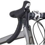 Diamondback Women's Airen 1 700c 22-Speed Road Bicycle - view number 3