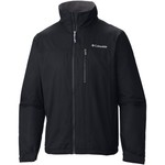 Columbia Sportswear Men's Utilizer Big & Tall Jacket - view number 1