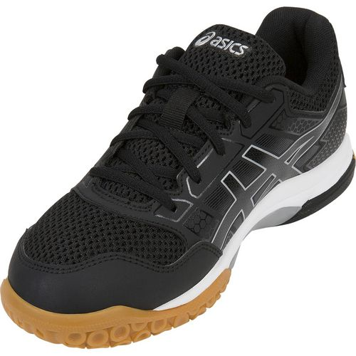 ASICS Women's Gel Rocket 8 Volleyball Shoes - view number 7