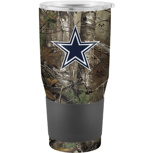Boelter Brands Dallas Cowboys 30 oz Ultra Tumbler