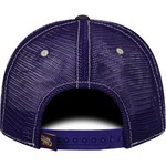 Top of the World Men's Louisiana State University Crossroad TMC Cap - view number 2