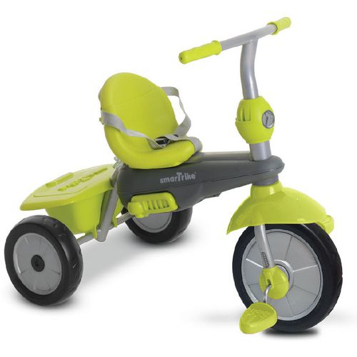 SmarTrike Kids' 3-in-1 Magic Tricycle - view number 5