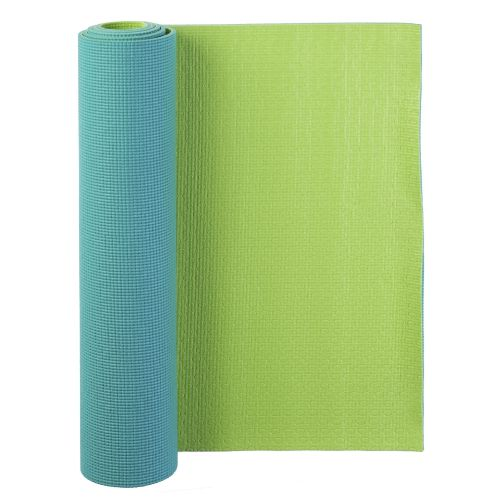 BCG Reversible Yoga Mat - view number 1