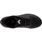 Reebok Men's JJ II Everyday Focus Training Shoes - view number 5