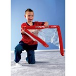 Franklin NHL Mini Folding 2-Goal Combo Set - view number 4