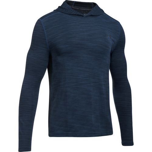 Under Armour Men's Threadborne Seamless Hoodie