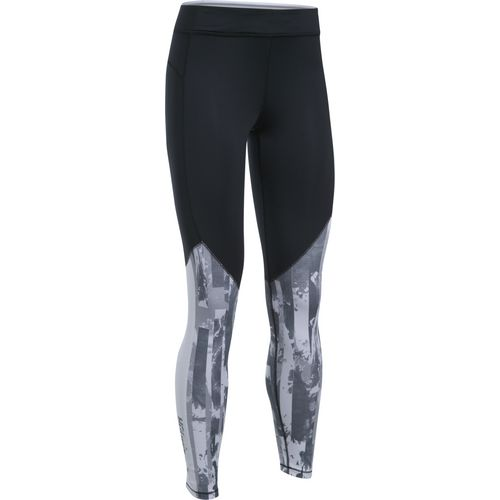 Under Armour Women's ColdGear Armour Graphic Print Legging