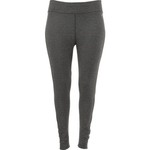 BCG Women's Textured Plus Size Legging - view number 1