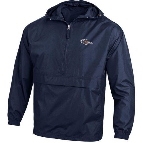 Champion Men's University of Texas at San Antonio Packable Jacket