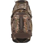 Magellan Outdoors Rangeland Pack - view number 1