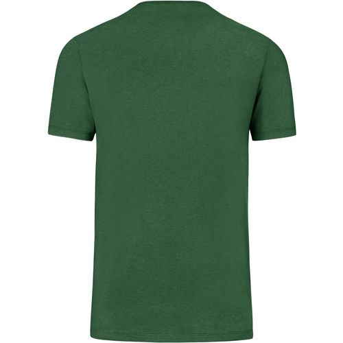 '47 University of North Texas Logo Club T-shirt - view number 2