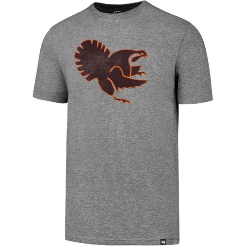 '47 Virginia Tech Vault Knockaround Club T-shirt