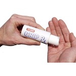 Tourna Grip Rx Tennis Grip Enhancer - view number 3