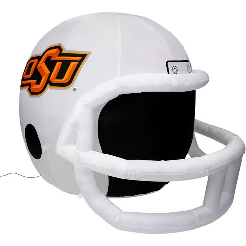Sporticulture Oklahoma State University Team Inflatable Helmet