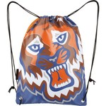 Logo™ Sam Houston State University Backsack - view number 1