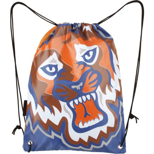Logo™ Sam Houston State University Backsack