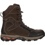 Irish Setter Men's Ravine Hunting Boots - view number 1