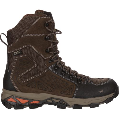 Irish Setter Men's Ravine Hunting Boots