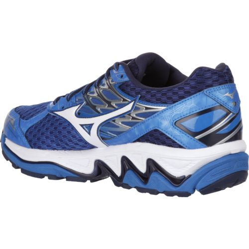 Mizuno Men's Wave Paradox 4 Running Shoes - view number 1