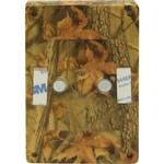 Promier Wireless Camo COB LED Light Switch - view number 4