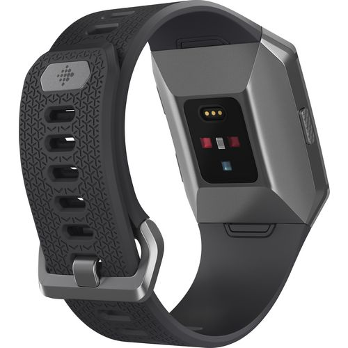Image result for Fitbit Ionic images
