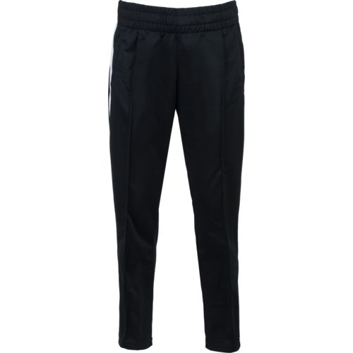 BCG Women's Contrast Side Panel Pant