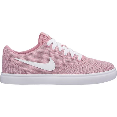 Nike Women's SB Check Solar Shoes