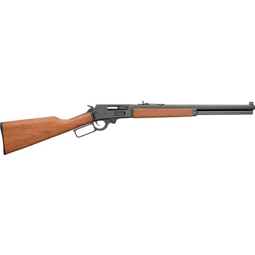 Marlin 1895 CBA .45-70 Government Lever-Action Rifle