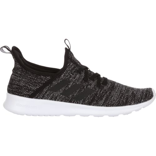 adidas Women's Cloudfoam Pure Shoes - view number ...