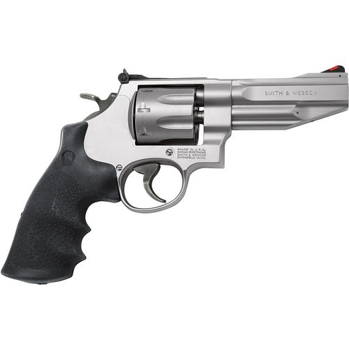 Smith & Wesson 627 Pro Series .357 Magnum Revolver