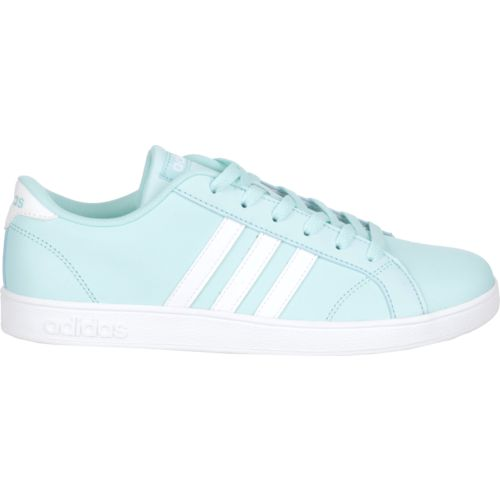 Clear Aqua/Footwear White