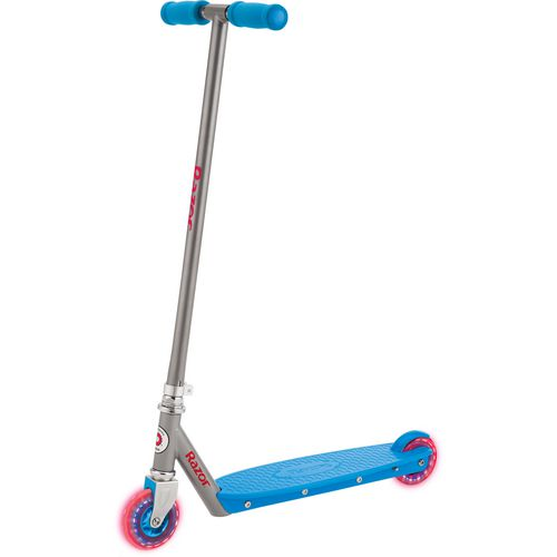 Razor Kids' Berry Light Up Kick Scooter - view number 6