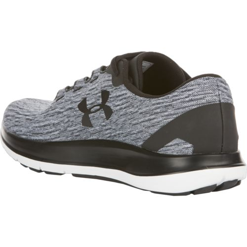 Under Armour Men's Remix Running Shoes - view number 1