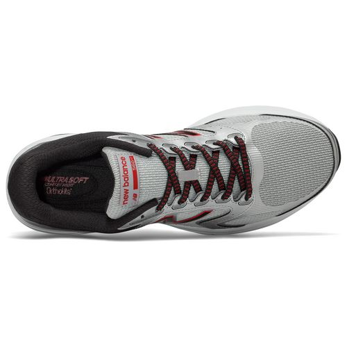 New Balance Men's 560 Running Shoes - view number 1