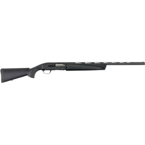 Browning Maxus 12 Gauge Semiautomatic Shotgun