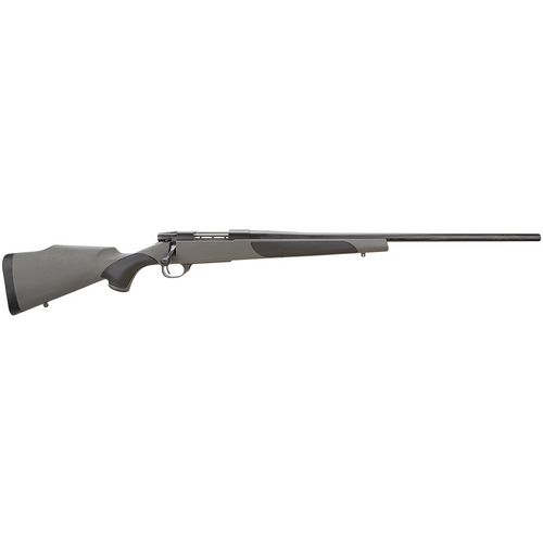 Weatherby Vanguard Series 2 Synthetic .270 Winchester Bolt-Action Rifle - view number 1