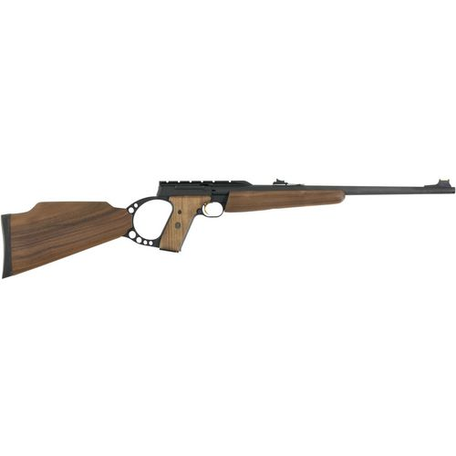 Browning Buck Mark Sporter .22 LR Semiautomatic Rifle
