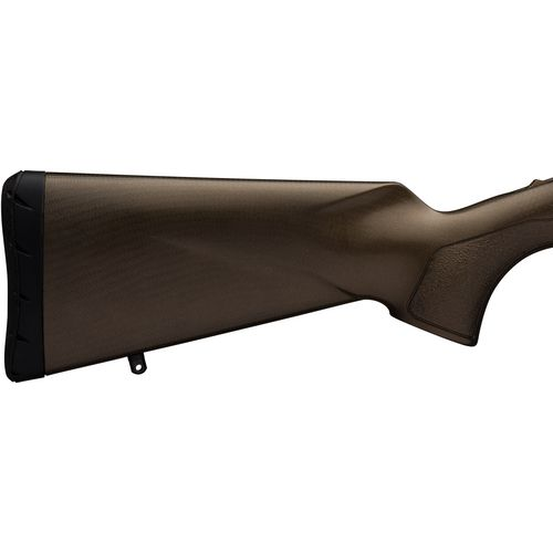 Browning X-Bolt Pro 7mm Remington Magnum Bolt-Action Rifle - view number 1