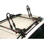 Malone Auto Racks J-Pro Kayak Carrier - view number 2