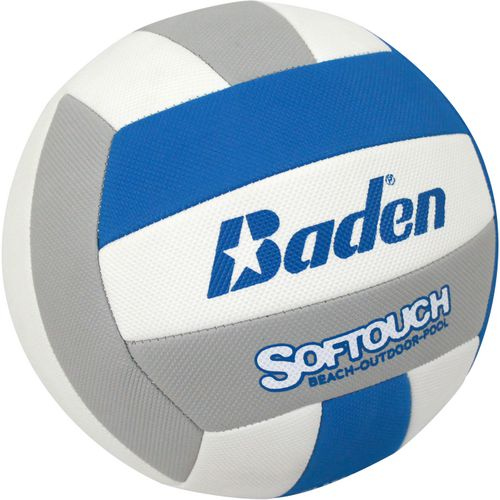 Baden Soft Touch Beach Volleyball - view number 2