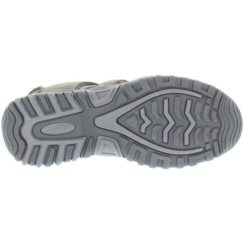 Hi-Tec Women's Cove II Water Shoes - view number 5