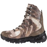 Browning Men's Buck Shadow Hunting Boots - view number 2
