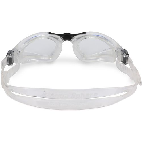 Aqua Sphere Adults' Kayenne Swim Goggles - view number 4