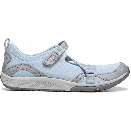 Display product reviews for ryka Women's Kailee Shoes