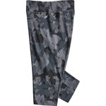 BCG Women's Athletic Printed Plus Size Capri Pants - view number 2